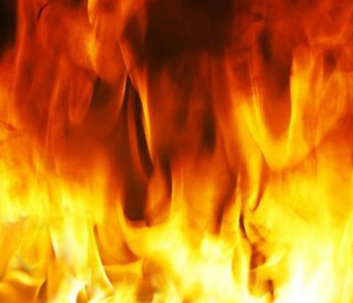Fire Damage Fire Safety Facts & Prevention Tips for the Bay Area